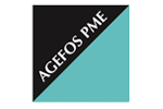 logo-agefos.png