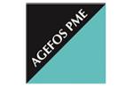 logo-agefos.png