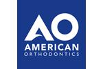 logo-american-orthondics.png