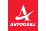 logo-autogrill.png