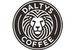 logo-daltys-coffee.png