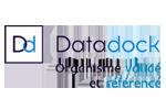 logo-datadock.png