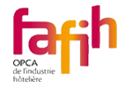 logo-fafih.png