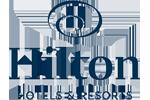 logo-hilton.png