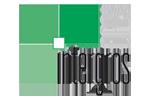 logo-intergros-opca.png
