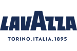 logo-lavazza.png