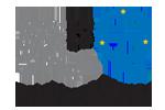 logo-opqf.png
