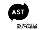 logo-sca-trainer.png