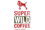 logo-super-wild-coffee.png