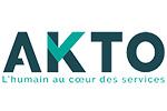 logo_akto.jpg