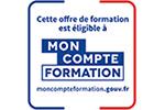 logo_cpf.jpg